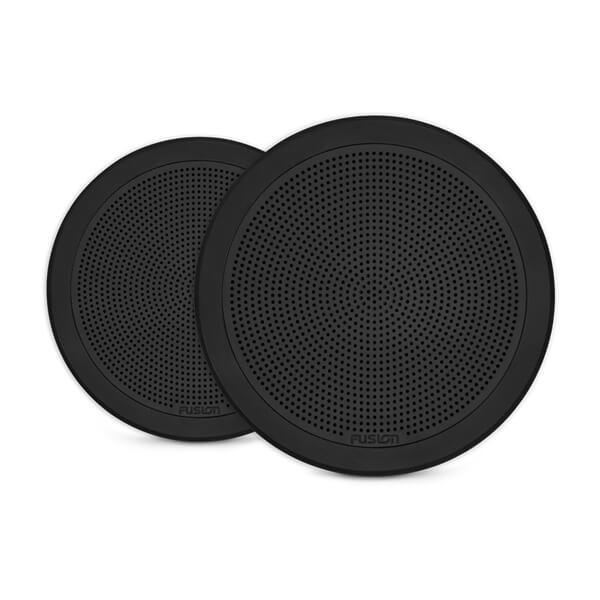 Fusion® FM Series Marine Speakers 7.7″