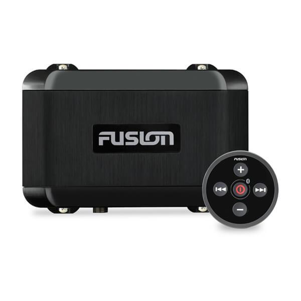 Fusion® BB100 Black Box