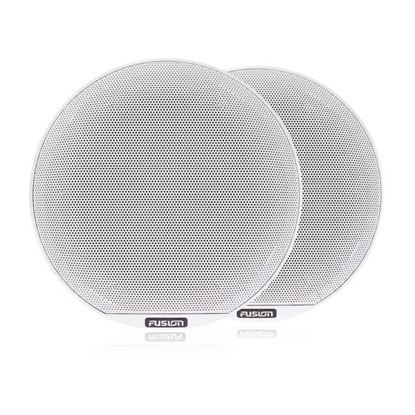Fusion Marine Speakers 8.8″