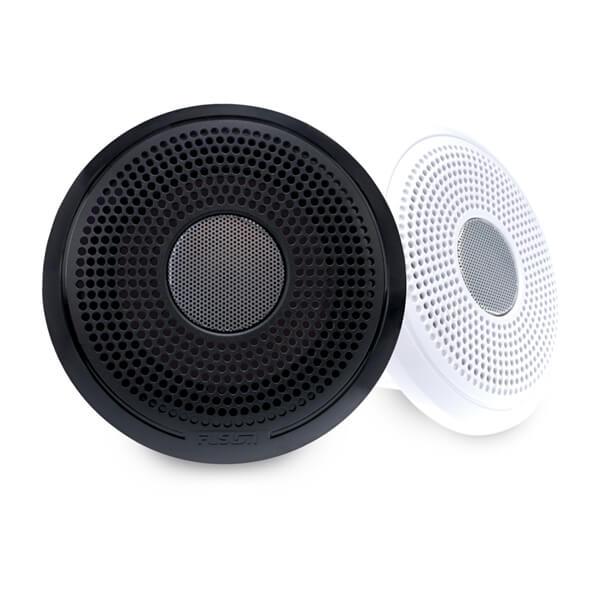 Fusion® XS Series Marine Speakers 4″