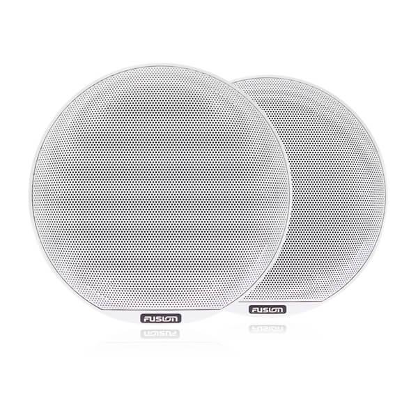 Fusion Marine Speakers 7.7″