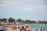 Playa Del Carmen - 2014