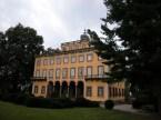 Collodi - Villa Torrigiani