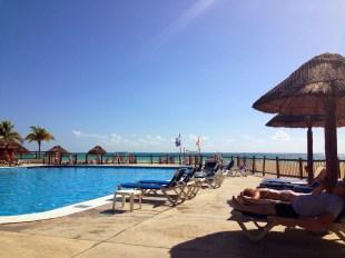 Allegro Occidental Resort