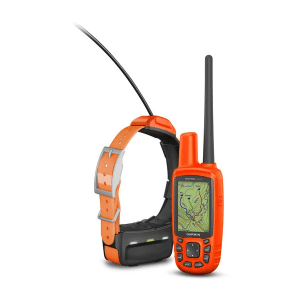 GPS Dog Trackers