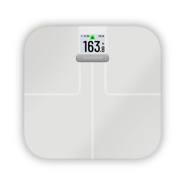 Index™ S2 Smart Scale2