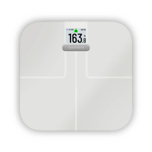 Fitness/Activity Trackers