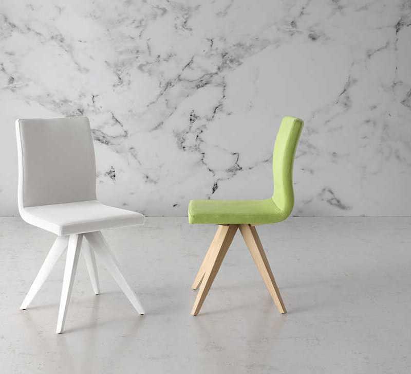 garmoble-tienda-muebles-castellon-sillas-1