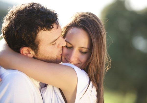 prednosti i nedostaci upoznavanja s visokim momkom online upoznavanje s najnovijim noćnim morama