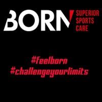 Born - SUPERIOR SPORTS CARE