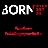 Born - SUPERIOR SPORTS CARE