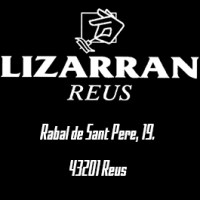 Lizarran Reus