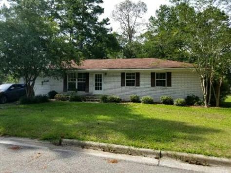 415 Janice Ave.  Nashville  $102,900