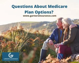 Medicare insurance plan mistakes