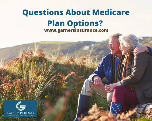 8 Important Oregon Medicare Insurance Plan Mistakes to Avoid