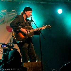 Photo Credit: Bruce Dienes