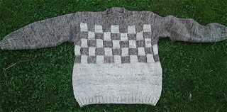 Ingenioerenssweater3