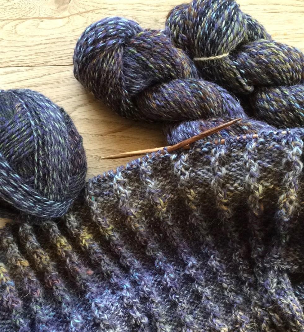 strikketøjmondacardigan19juni18