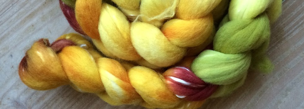 citronsommerfuglmerinotencelcloseup