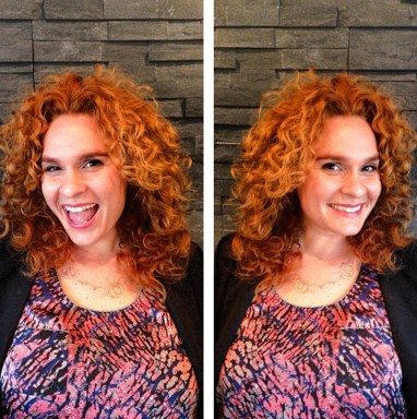 image_2curly