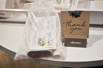 Garnish Your Growth Event Thank you!