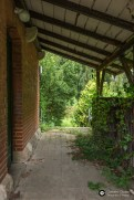 Garnisonsschuetzenhaus-porch-East_28Mai2014_CClausen