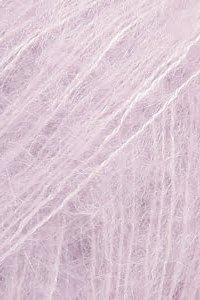 09 Lys Lavendel