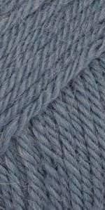 14 Jeansblå