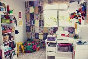 como-decorar-seu-quarto-com-papel-de-parede-sem-gastar-muito-papel-de-parede-decorac3a7c3a3o-blog-conversando-com-a-lua-blogueira-dayane-nascimento-parede-de-papel-de-presente