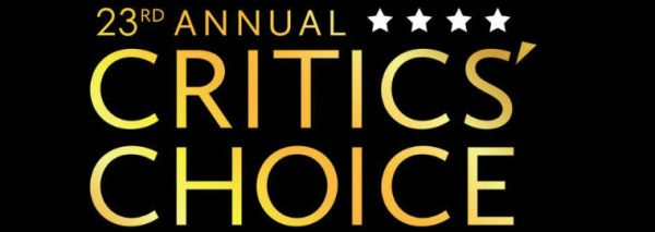 Critics' Choice Awards: indicados, premiados e melhores momentos