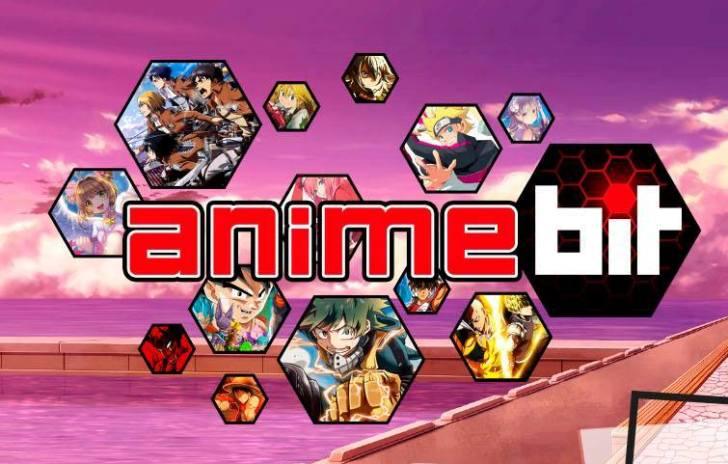 Animebit | Evento reuniu diversas atividades para fãs da cultura nerd e oriental