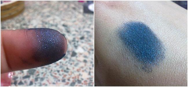 pigmentos shiro pigments