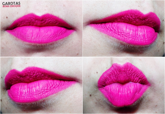 pink-velvet-lime-crime