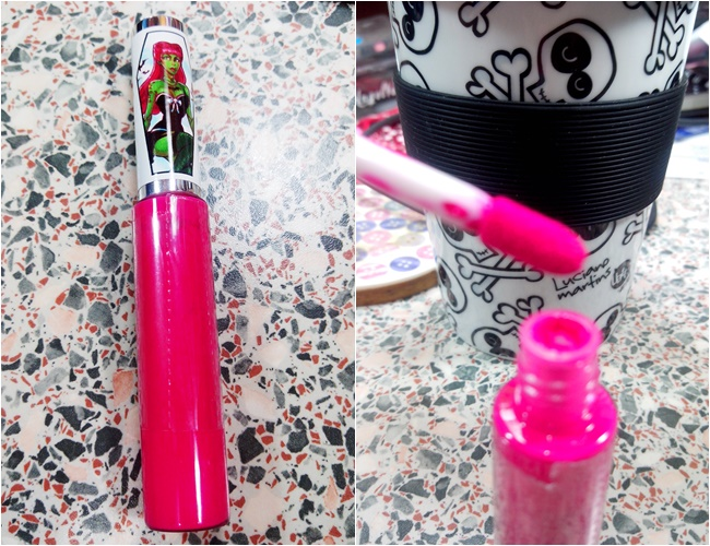 pink-potion-liquid-lipstick