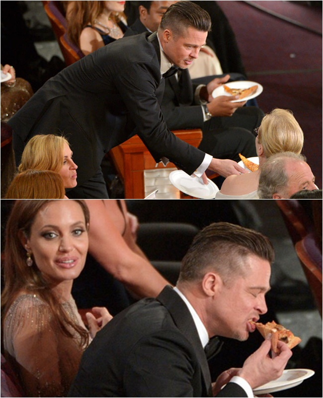 pizza-oscar
