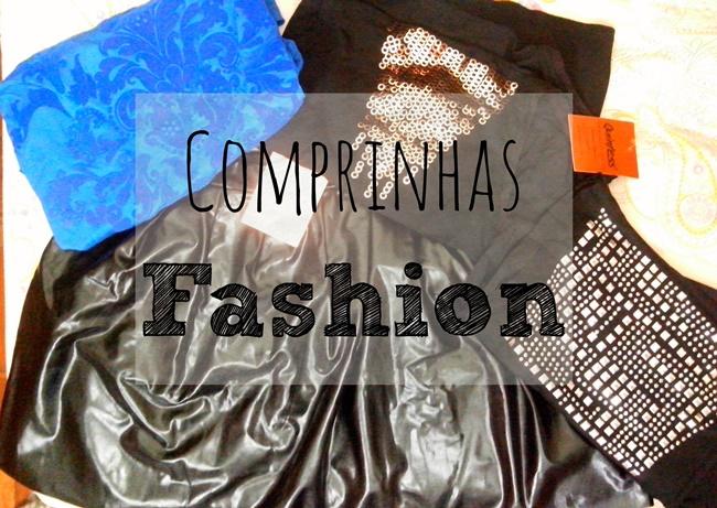 compras-moda-roupas