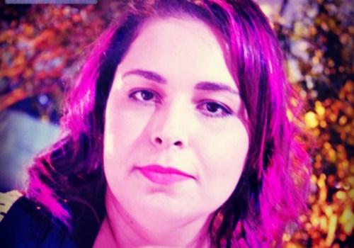 look-cabelo-rosa