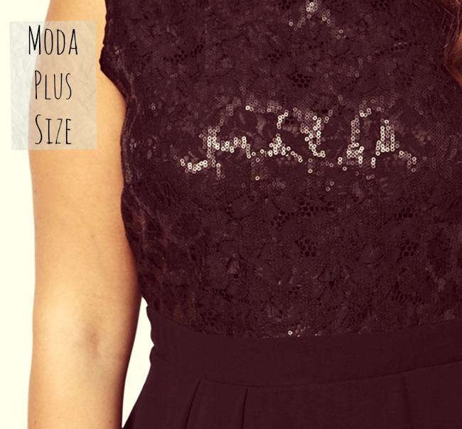 moda-plus-size