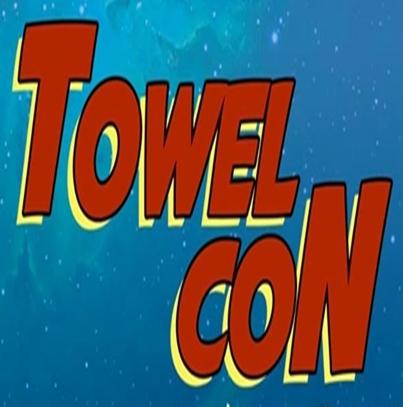 capa-towel-con