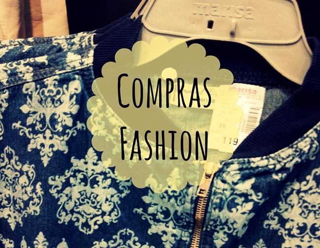 compras-fast-fashion