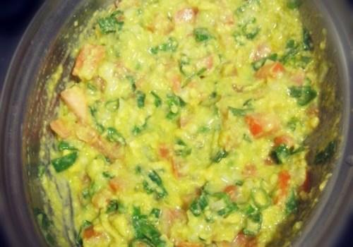receita-guacamole
