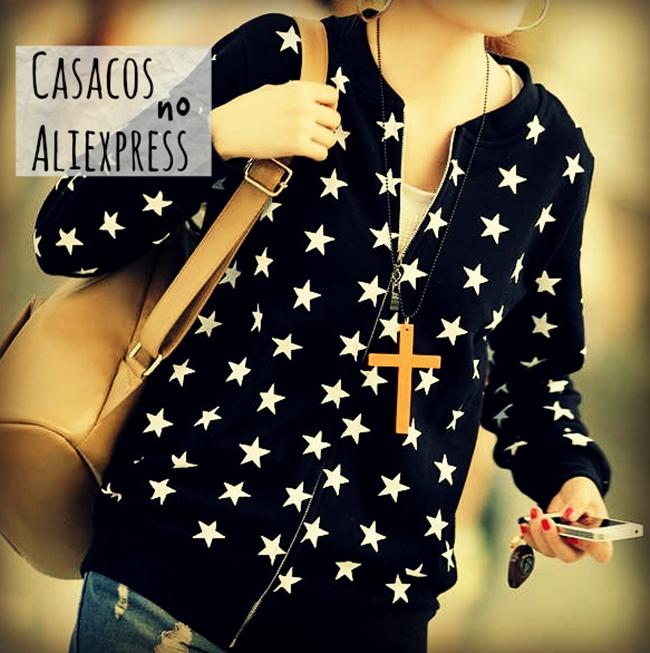 casacos-aliexpress