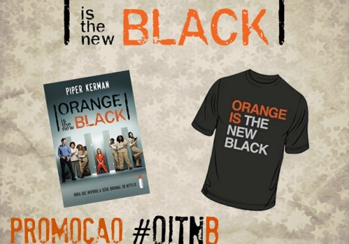 orange-is-the-new-black-sorteio