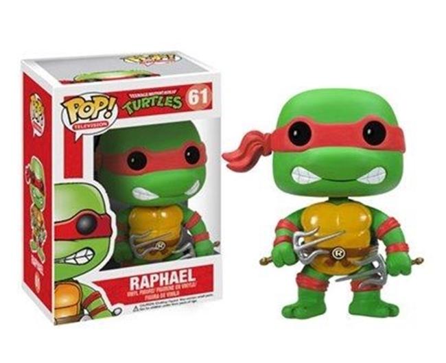 funko-tartaruga-ninja