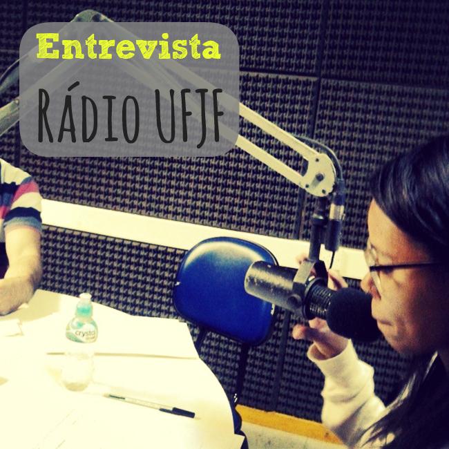 entrevista-radio-ufjf