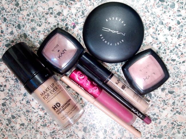 maquiagem-para-editorial