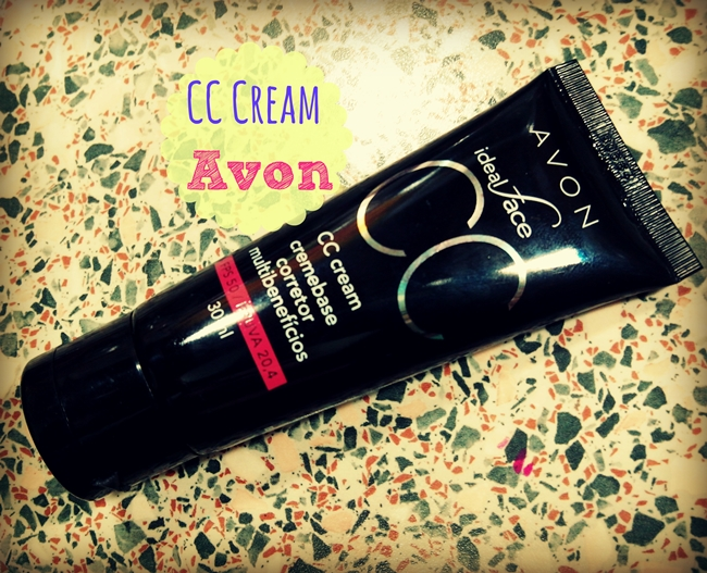 avon-cccream
