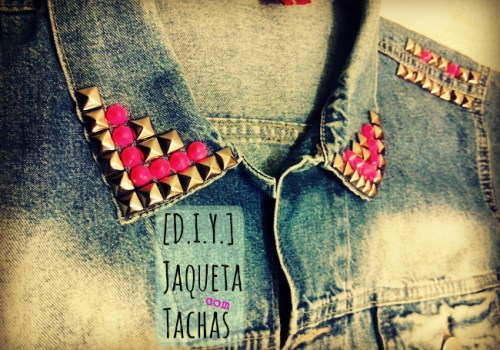 diy-jaqueta-tachas