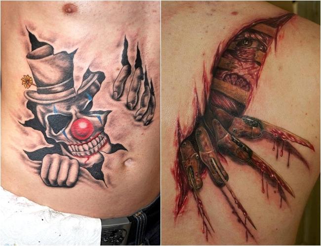 freak-tattoos