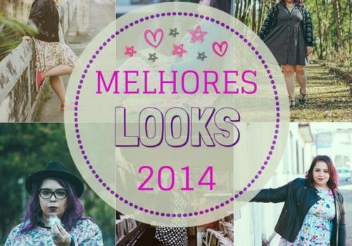 MELHORES-LOOKS-2014